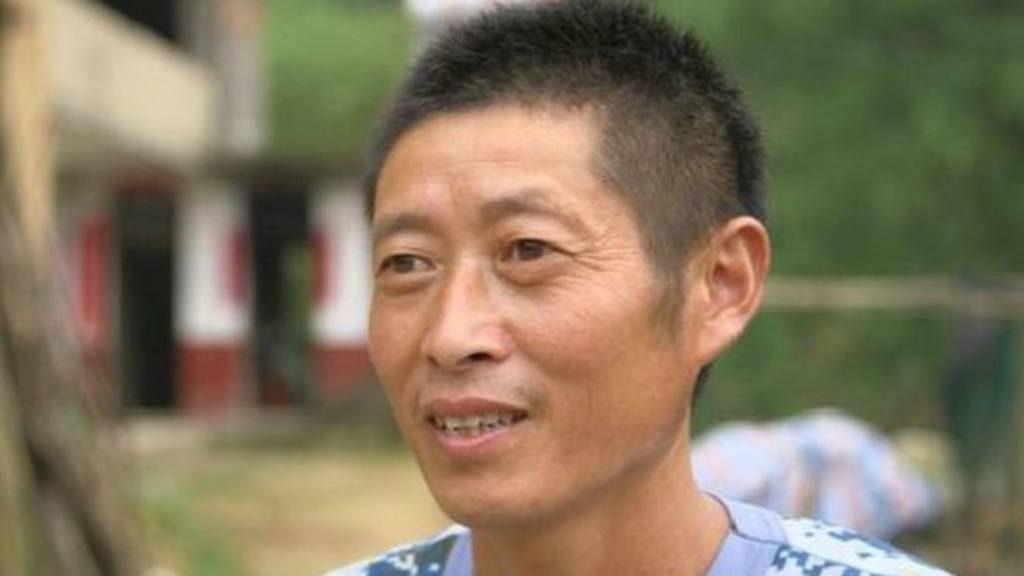 conozca el pueblo chino de los hombres solteros - Hombres Solteros