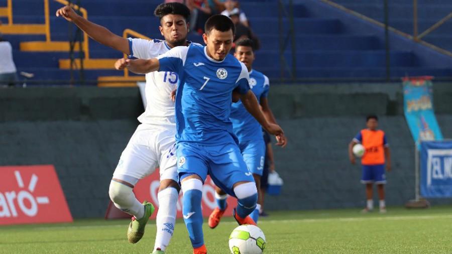 f677bb9bc758b ... Juegos Centroamericanos y del Caribe en Barranquilla. Selección Sub-21  tiene nuevo entrenador y descarta jugadores
