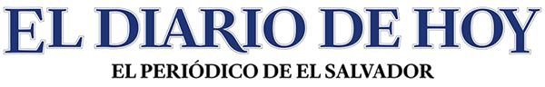 El Diario de Hoy El Salvador