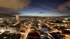 Costa-Rica-05