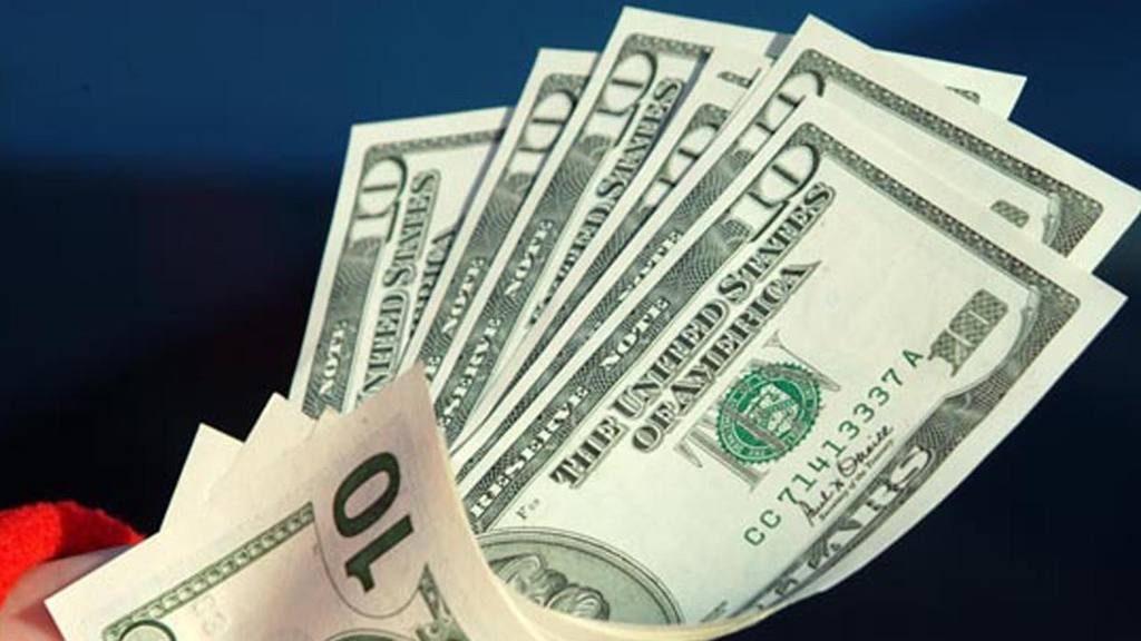 En octubre se avecina una tormenta fiscal para el Gobierno