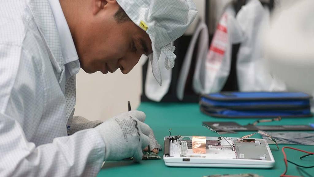 Panamá lanza plataforma para articular oferta formativa con mercado laboral