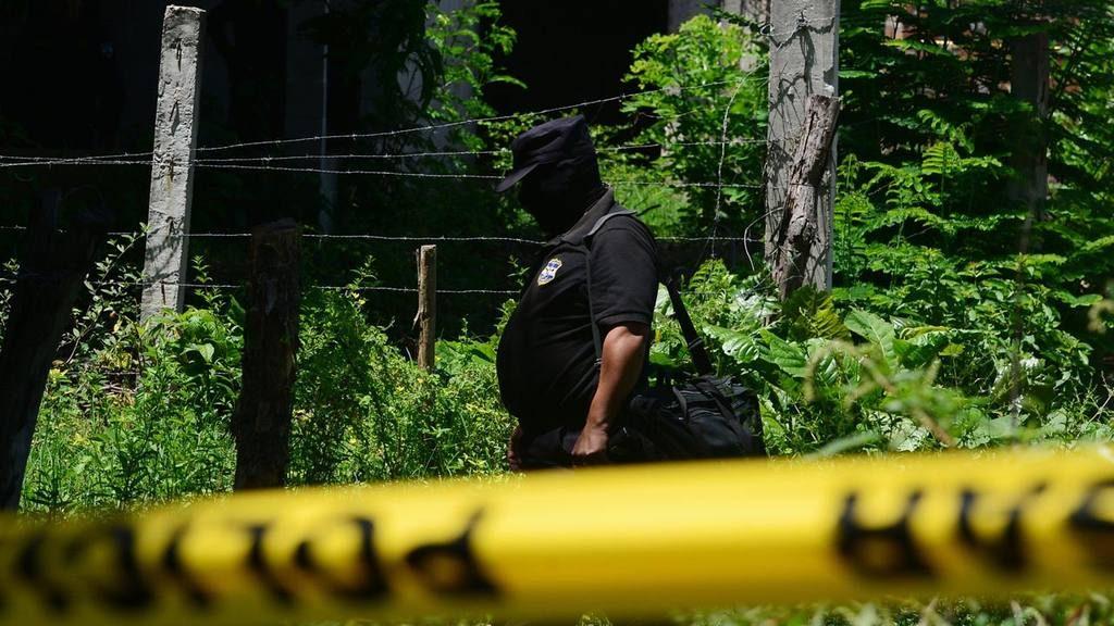 En mayo las autoridades registran un promedio de 11 homicidios por día