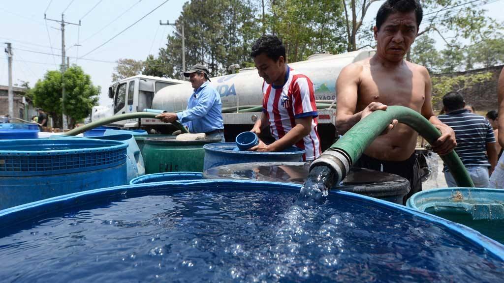 Sánchez Cerén aborda crisis del agua y participación ciudadana en Consejo de Ministros