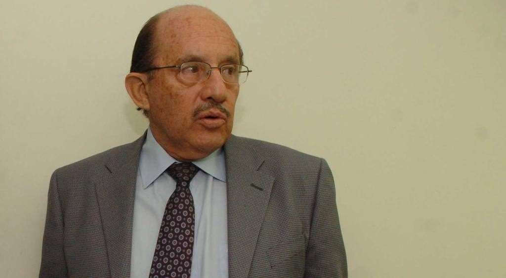 Mario Valiente