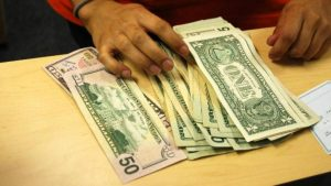 dinero remesas