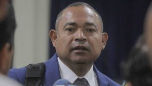 Mauricio Ramirez Landaverde