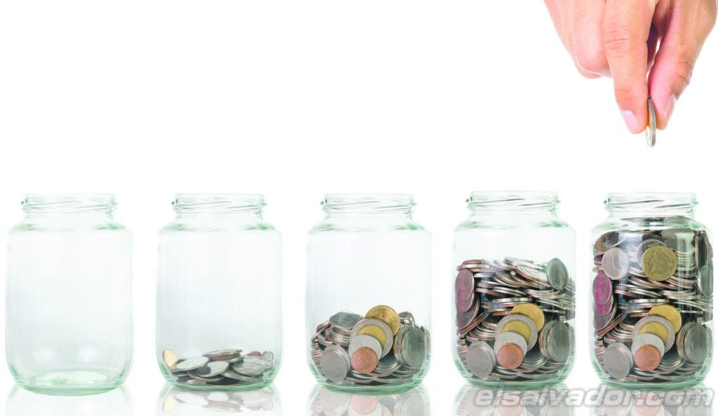 Plan GOES para pensiones solo es sostenible para tres años