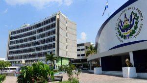 IAIP aplaza a instituciones en aplicacion de la Ley de Acceso a la Información Pública.