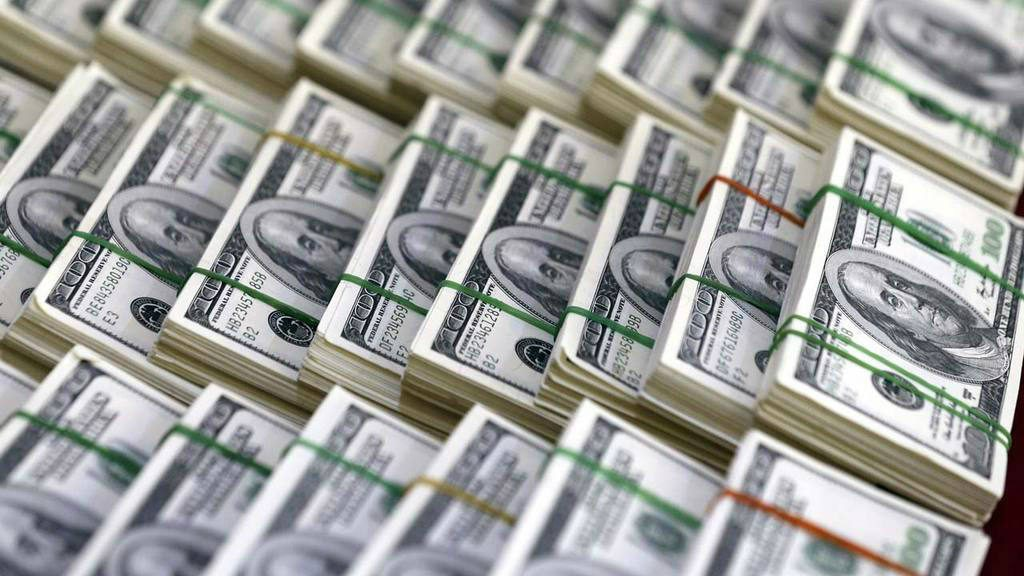 FMI pronostica 3.6 %  de crecimiento para economía mundial