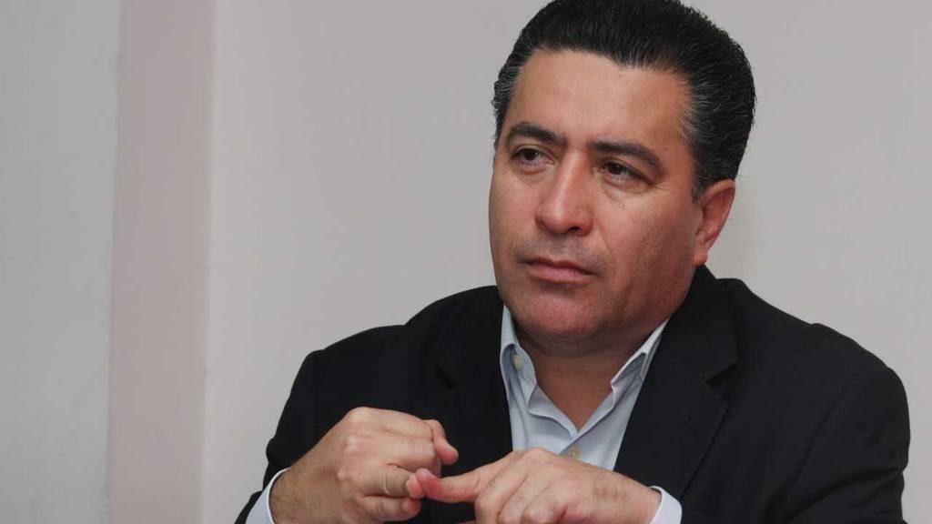 Portillo Cuadra