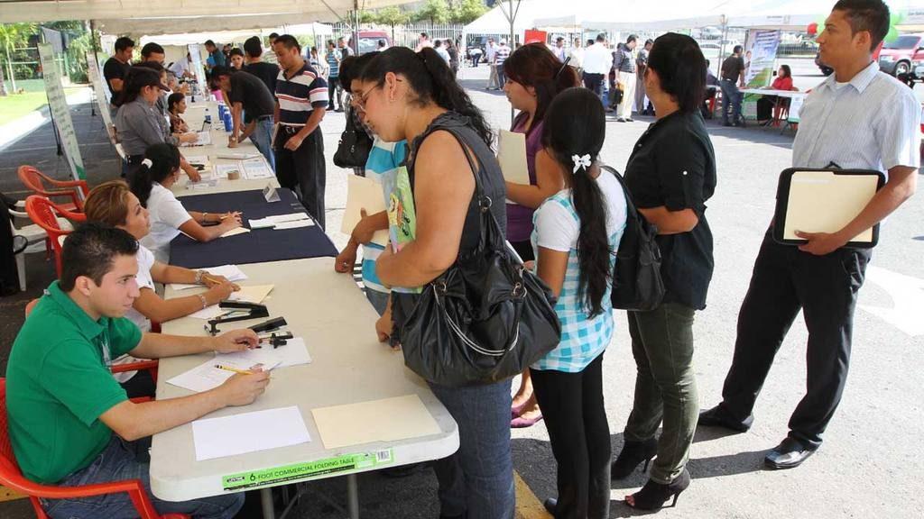 La Cámara de Comercio y Neo realizarán una Feria de empleo juvenil