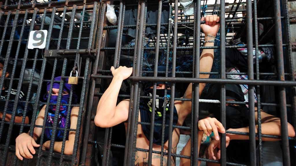El error de la Policía que le costó dos años de cárcel a un ciudadano