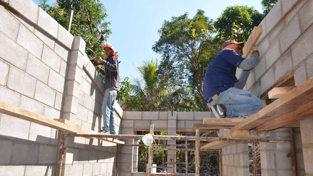 El precio de viviendas se incrementó entre 10 y 15 %, según la Casalco