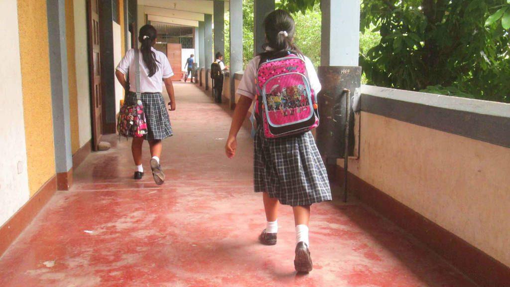ctv-u0u-escuela