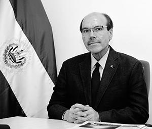 Eduardo Torres