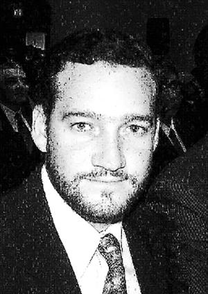 Federico Hernández Aguilar