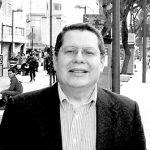 Mario González
