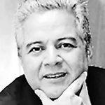 Ricardo Chacón