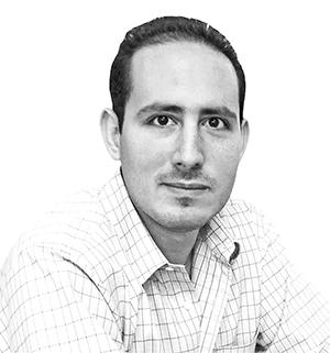 Alfredo Atanacio Cáder
