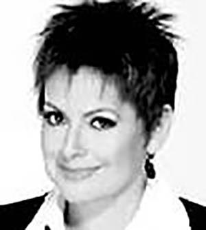 Gina Montaner
