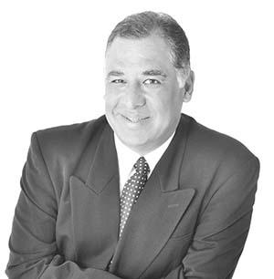 Jorge Alejandro Castrillo