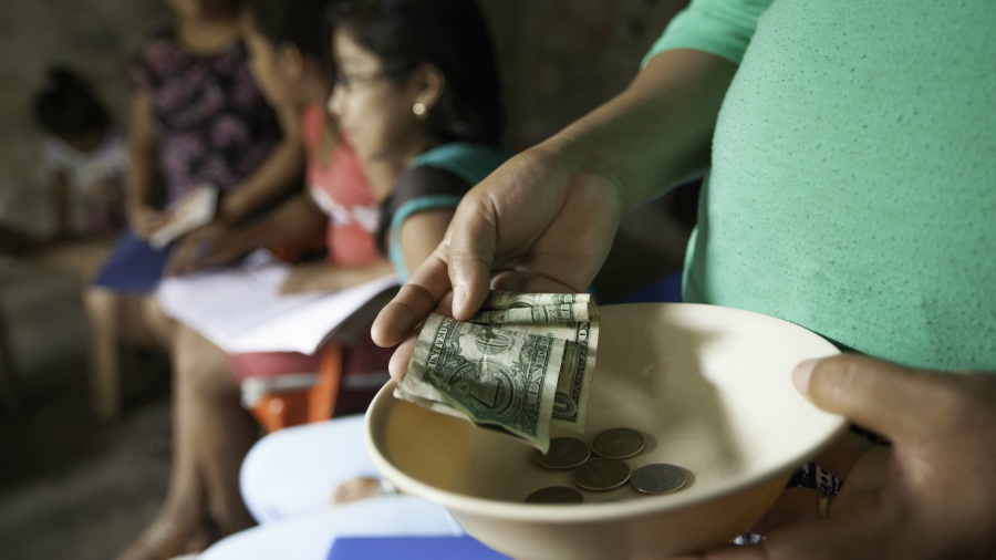 Programa de emprendimiento beneficia a más de siete mil mujeres de áreas rurales