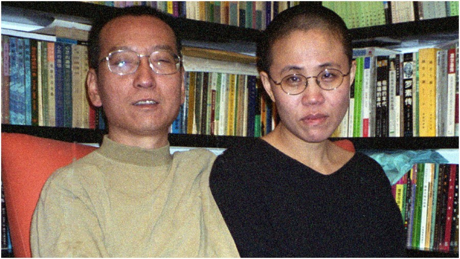 Muere Liu Xiaobo, luchador por la democratización de China