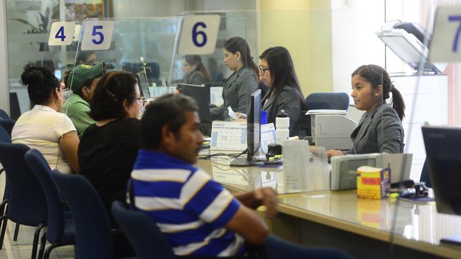 Banco Mundial respalda propuesta de pensiones de la ICP