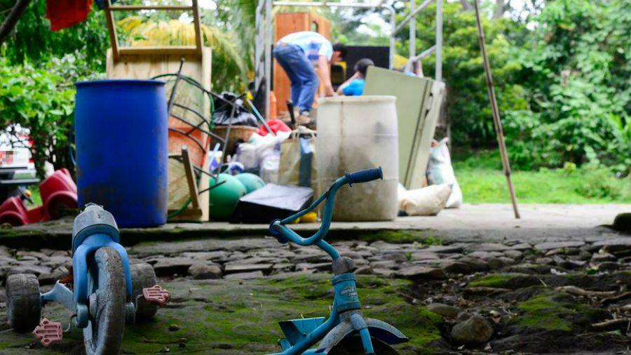 Representante de la ONU viajará a El Salvador para evaluar el impacto de las pandillas en desplazados