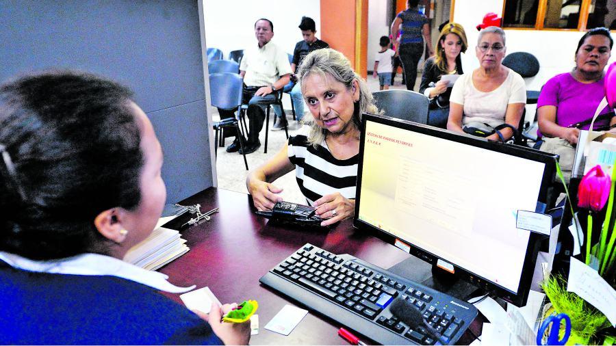 Hacienda propone que FOP emita otros títulos de deuda