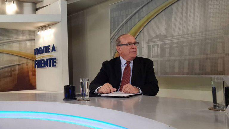 Mauricio Choussy: respaldo de gobierno a Venezuela provocó cierre de programa de refugiados en EE.UU.