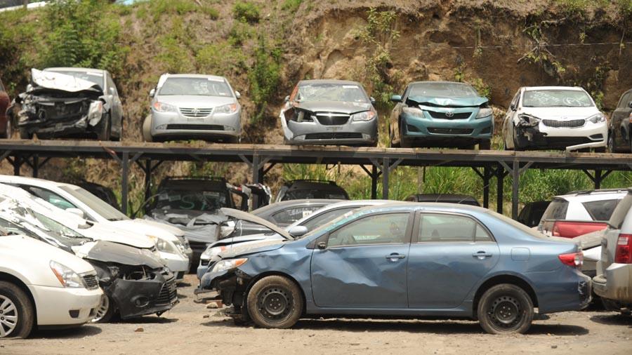 """Distribuidores de autos: """"La seguridad de los automovilistas no debería estar en discusión"""""""