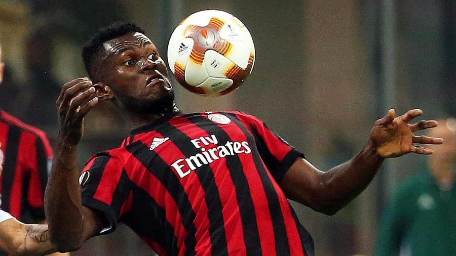 Milan hizo lo impensado, mientras que Alemania llora