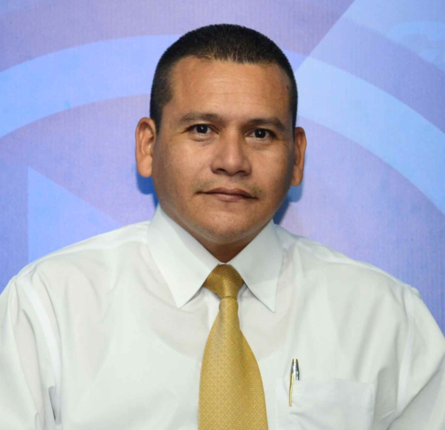 William Alexander Hernández Reyes