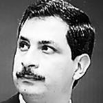 José Sifontes
