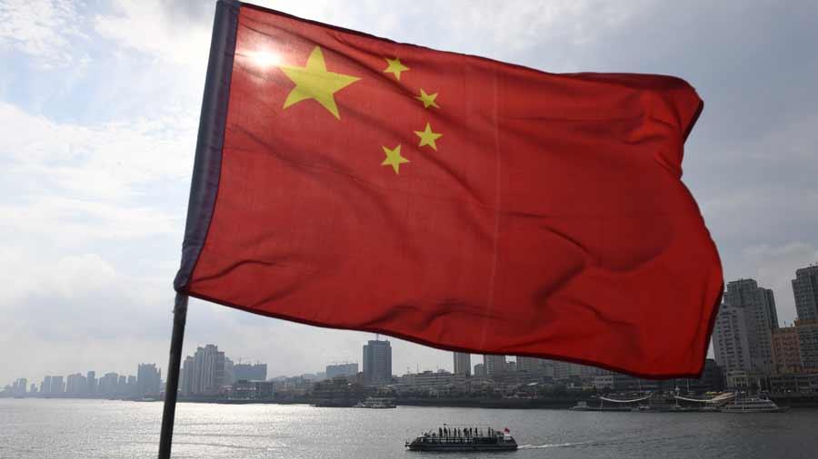 China aprueba nueva ley de inversión extranjera con la mirada puesta en EE.UU.