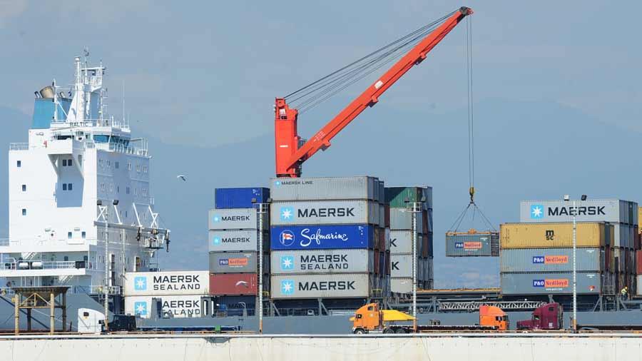 Tensiones comerciales reducen o retrasan inversiones en Estados Unidos