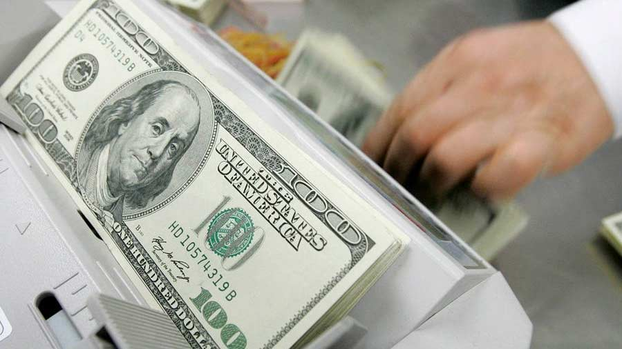 Reforma a ley de Bancos afectaría lucha contra la corrupción