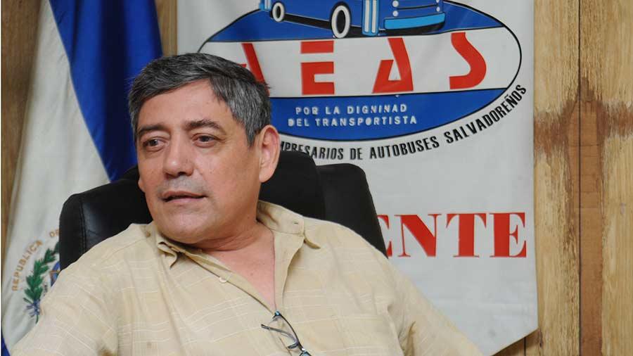 Genaro Ramírez y Nelson García irán a audiencia por caso de difamación