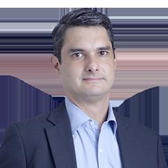 Daniel Olmedo