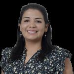 Erika Saldaña