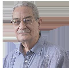 Joaquín Samayoa