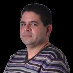 José Portillo