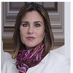 Julia Regina