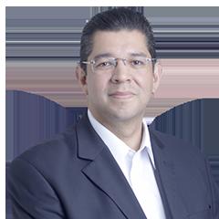 Luis Mario Rodríguez