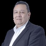 Mario Aguilar Joya