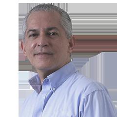 Miguel Lacayo