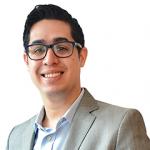 Ricardo Avelar