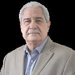 Salvador Samayoa